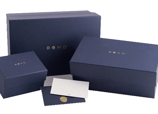 Custom Rigid Boxes – Five Important Factors To Consider While Manufacturing