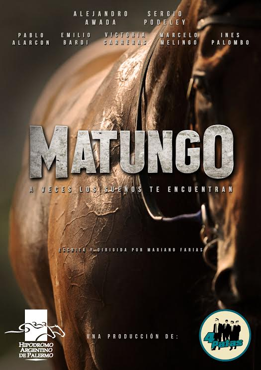 Poster%2Bserie%2BMatungo