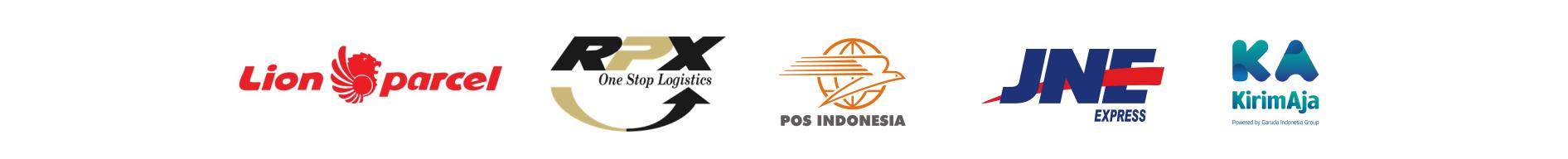 bisnismahasiswa.in logo+paket