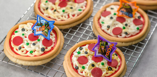 Ninja Turtle Birthday Party Ideas, Ninja Turtle Birthday Party decorations, Ninja Turtle Birthday Party, Ninja Turtle Birthday Party food, Ninja Turtle Birthday Party decor, Ninja Turtle Birthday ideas