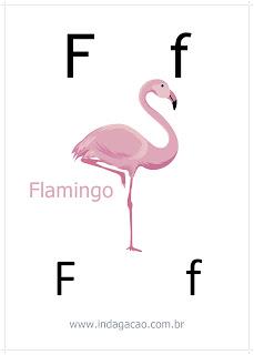 alfabeto-ilustrado-com-animais-pronto-para-imprimir-em-pdf-download-letra-f