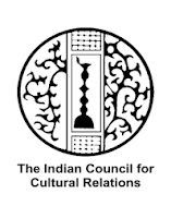 ICCR Jobs,latest govt jobs,govt jobs,Assistant Programme Officer jobs