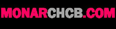 Monarchcb.com