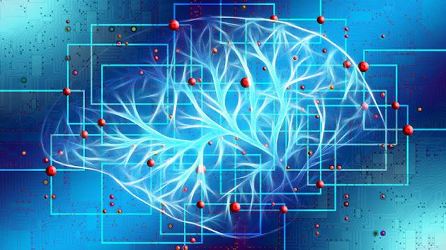Desarrollan una prueba de sangre capaz de detectar el alzhéimer años antes de los primeros síntomas