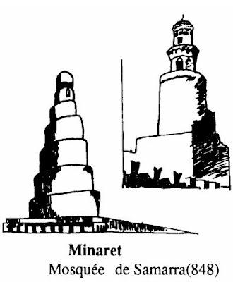 minaret-mosquee-de-samarra-848.jpg