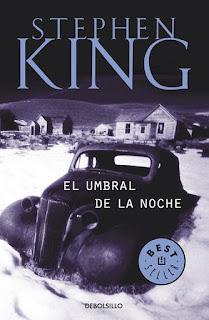 EL-UMBRAL-DE-LA-NOCHE-Stephen-King-audiolibro