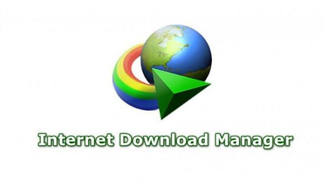 Tidak Bisa Download Pakai IDM