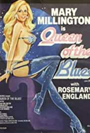 Queen of the Blues 1979