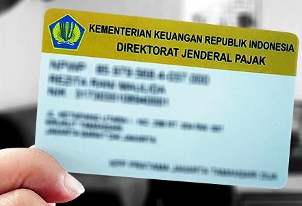 Ketentuan dan Cara Membuat NPWP Sebagai Syarat Melamar Kerja