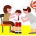 BIAS (Bulan Imunisasi Anak Sekolah)