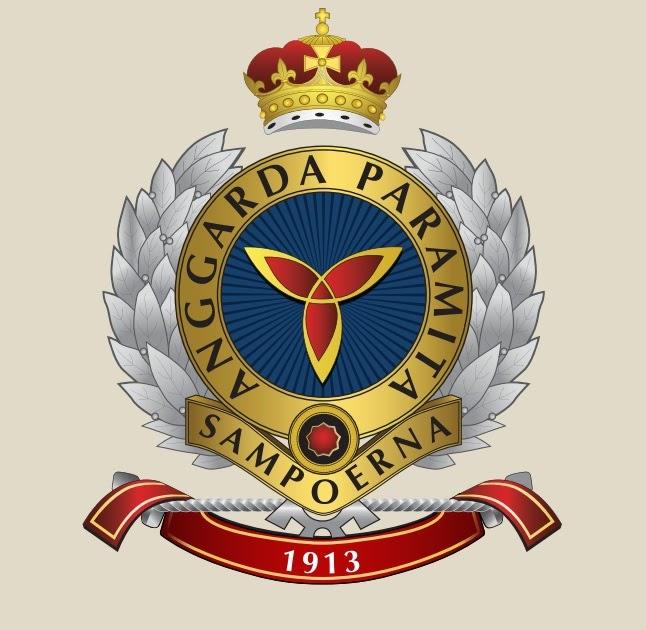 HMSP LSIP SGRO Prospek Saham Sampoerna Agro (SGRO) di Tengah Kenaikan Harga CPO