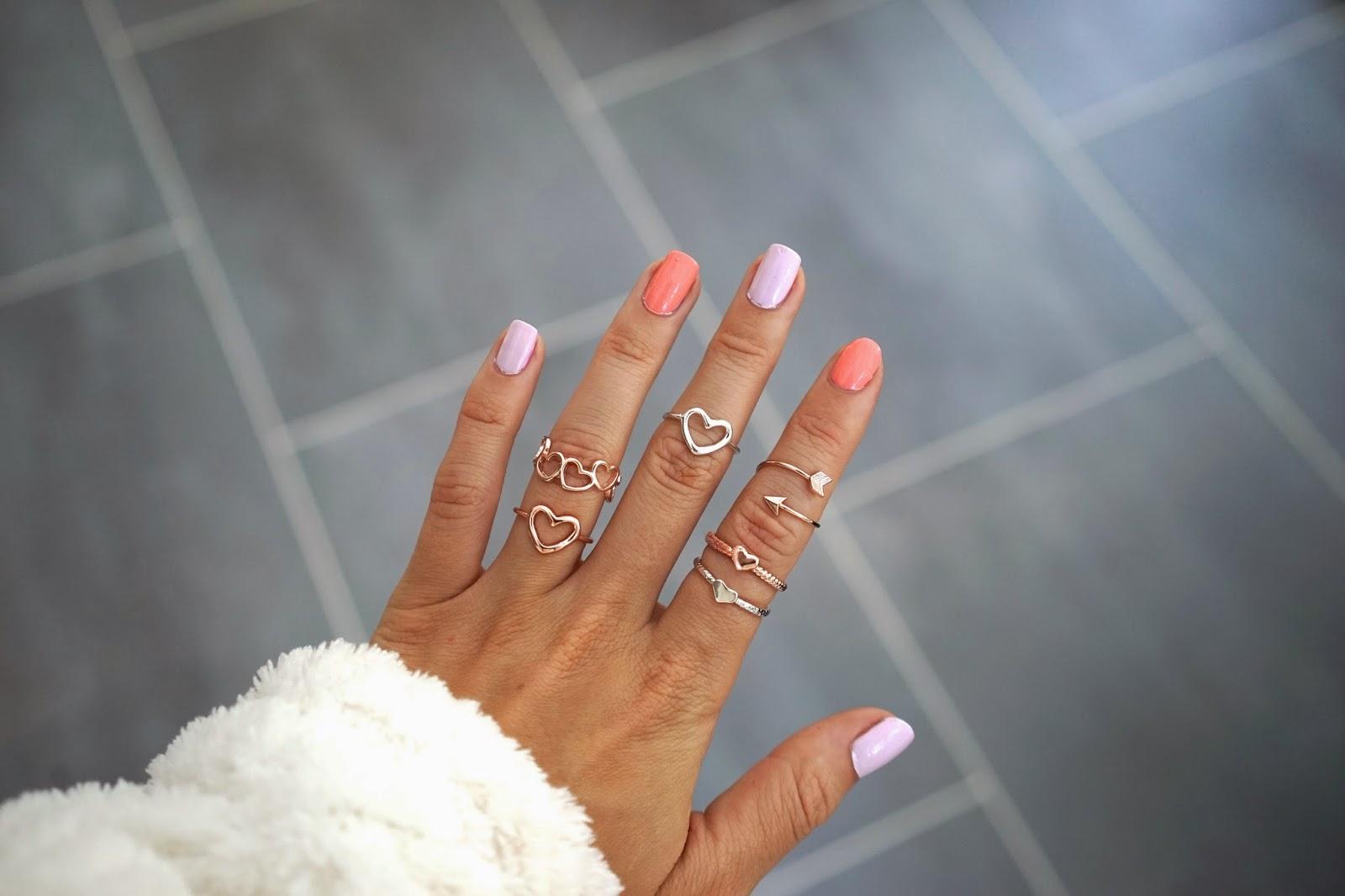lvndr rings