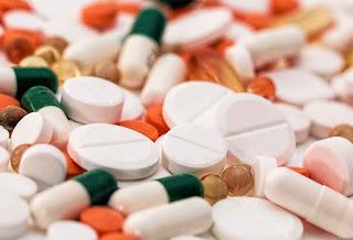 المخدرات,إدمان,إدمان المخدرات,مخدرات,الإدمان,برنامج,شباب,علاج الادمان,المرأة,ادمان المخدرات,الادمان,الجزائر,الجزيرة,الخير,الحياة,الصايغ,مخاطر إدمان المخدرات,علاج ادمان المخدرات,عمان,شكل مدمن المخدرات,علامات إدمان المخدرات,التدخين,علاج المخدرات