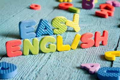 how to learn english easily for beginners  how to learn english easily in malayalam