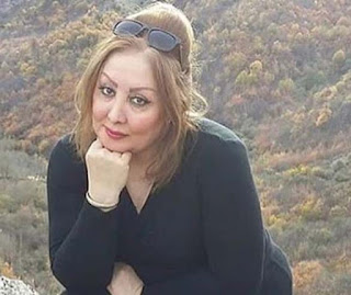 اسمي انين سوزان انثى  وعمري 49 سنة واود ان تعرف ان جنسيتي من المانيا