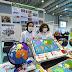 Eğitime Işık Tutacak Fikirler Teknofest Eğitim Teknolojileri Yarışmasında