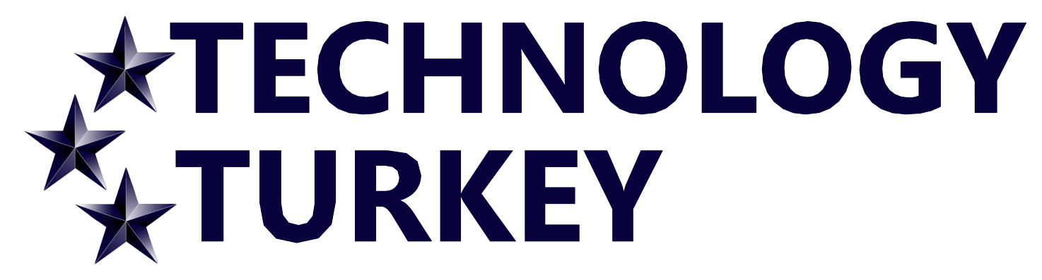 TECHNOLOGY TURKEY
