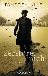 http://www.dasbuchgelaber.blogspot.de/2013/08/rezension-zerstore-mich-von-tahereh-mafi.html