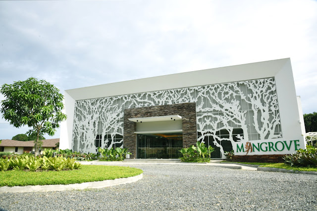 Hotels and Resorts in Puerto Princesa Palawan