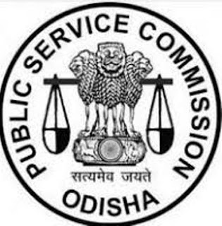 http://www.jobidea.in/2017/12/opsc-recruitment-2017-18-for-civil.html