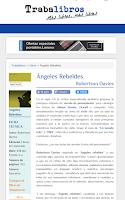 https://trabalibros.com/libros/angeles-rebeldes-robertson-davies