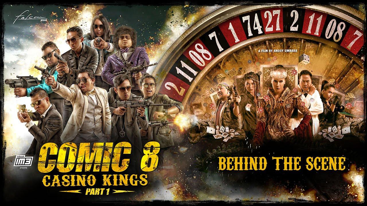 comic 8 casino king download mp4