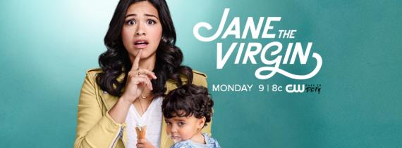 spoilers jane the virgin terceira temporada - season 3 full episodes