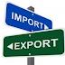 Mengulik Keuntungan Yang Diperoleh Dari Barang Yang Diekspor Indonesia Ke Amerika