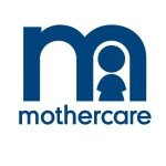 Mothercare Philippines: The Worst Store to have Your Baby Gift Registry