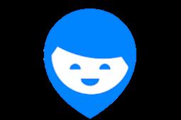 Download Find My Kids Mod [Premium]