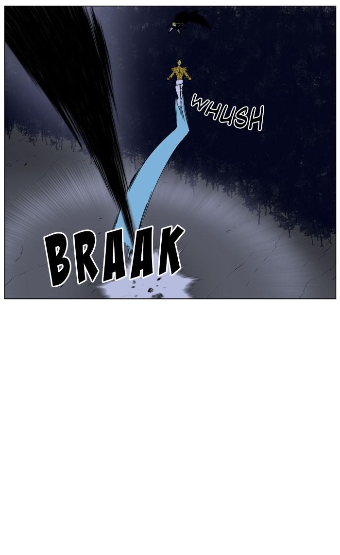 Dilarang COPAS - situs resmi www.mangacanblog.com - Komik noblesse 436 - chapter 436 437 Indonesia noblesse 436 - chapter 436 Terbaru 55|Baca Manga Komik Indonesia|Mangacan