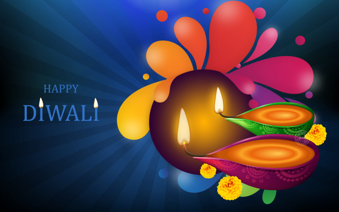 Happy Diwali Free Pictures 2018