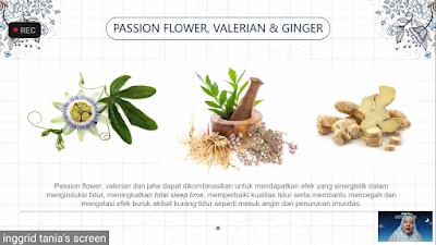 herbal_untuk_mengatasi_gangguan_tidur