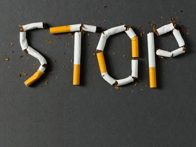 هولندا.. حظر التدخين نهائياً في المطاعم والمقاهي