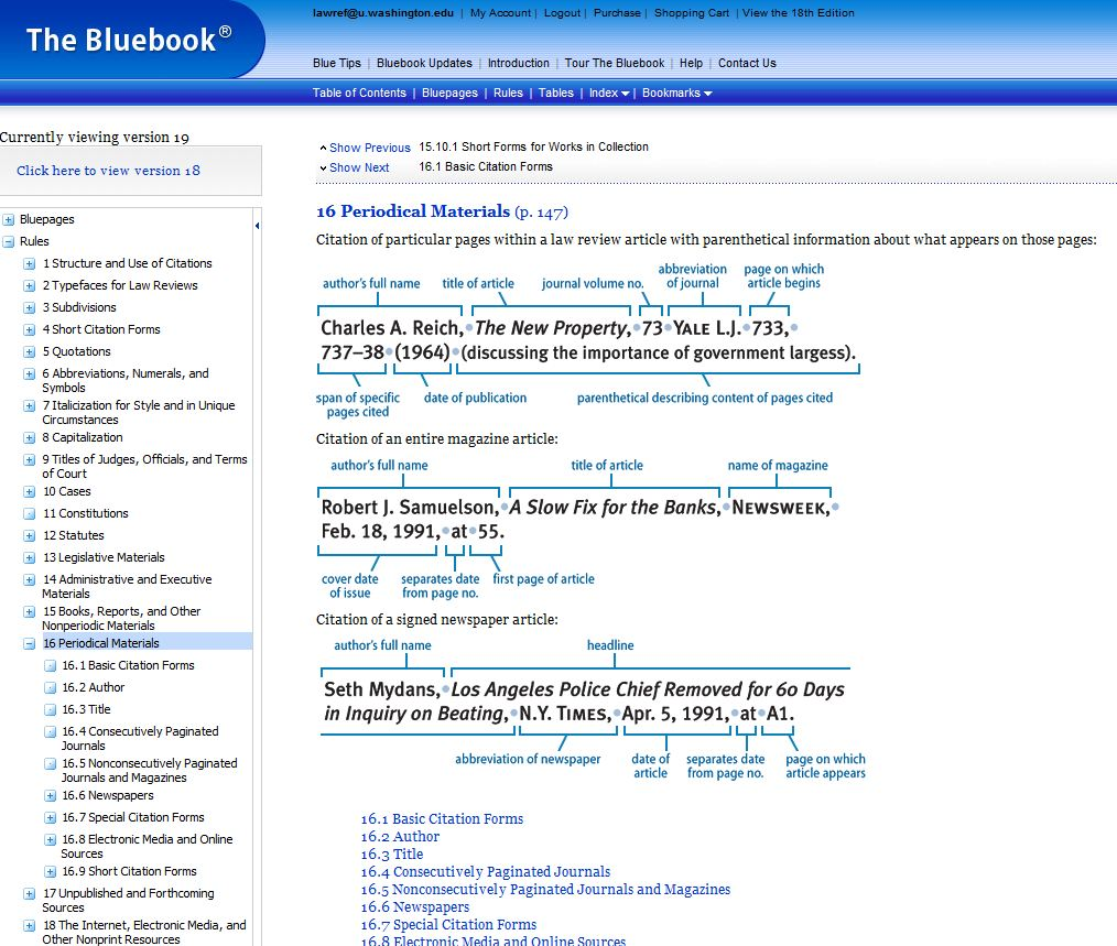 Gallagher Blogs: Bluebook Technologies