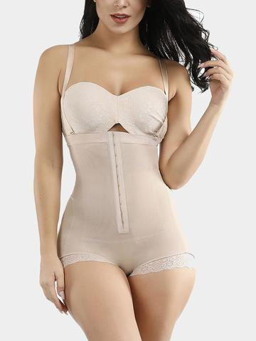 https://www.feelingirls.com/collections/short-and-panties/products/removable-strap-bodysuit-shapewear-underbust-waist-reducers
