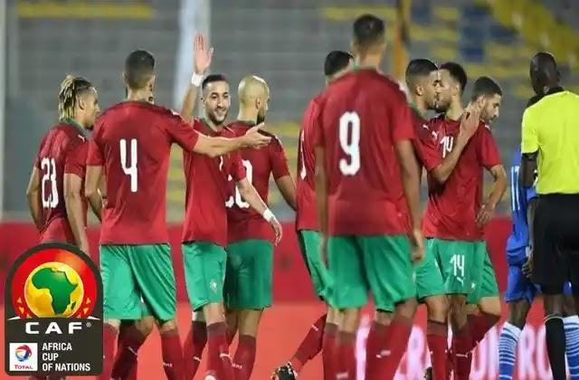 منتخب المغرب,تصفيات كاس افريقيا 2021,المنتخب المغربي,المغرب,مواعيد مباريات المنتخب المغربي في كأس إفريقيا للأمم 2021,مواعيد مباريات المغرب فى كأس أمم إفريقيا 2022,مواعيد مباريات منتخب مصر فى كأس أمم إفريقيا 2022,مواعيد مباريات منتخب تونس فى كأس أمم إفريقيا 2022,مواعيد مباريات منتخب الجزائر فى كأس أمم إفريقيا 2022,مواعيد مباريات منتخب السودان فى كأس أمم إفريقيا 2022,موعد مباريات المنتخب المغربي في كأس إفريقيا 2022,مواعيد مباريات منتخب موريتانيا فى كأس أمم إفريقيا 2022