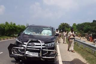 road-accident-madhubani-three-died