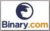 Отзывы о Binary com