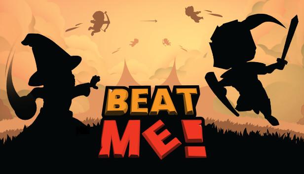 beat-me-online-multiplayer