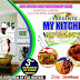 CACYOF LASPOTECH Sisters' Unit to start monthly cooking tutorial for sisters