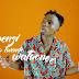 VIDEO Lyrics l Elisha - Unanikosha