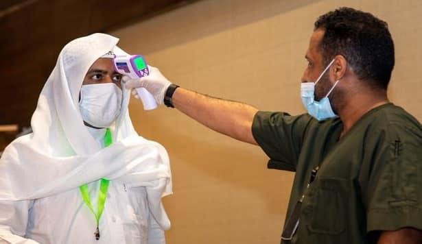 Coronavirus cases in Saudi Arabia on 28th September 2020 - Saudi-Expatriates.com