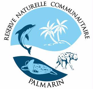 LA RÉSERVE NATURELLE COMMUNAUTAIRE DE PALMARIN : Parc,réserve, animaux, visite, tourisme, Palmarin, sauvage, oiseaux, LEUKSENEGAL, Dakar, Sénégal, Afrique