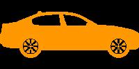 Vehículo de empresa: gastos deducibles autónomos cuarto trimestre 4T