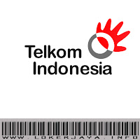 Info Gaji PT Telekomunikasi Indonesia Tbk (Telkom) Semua Posisi