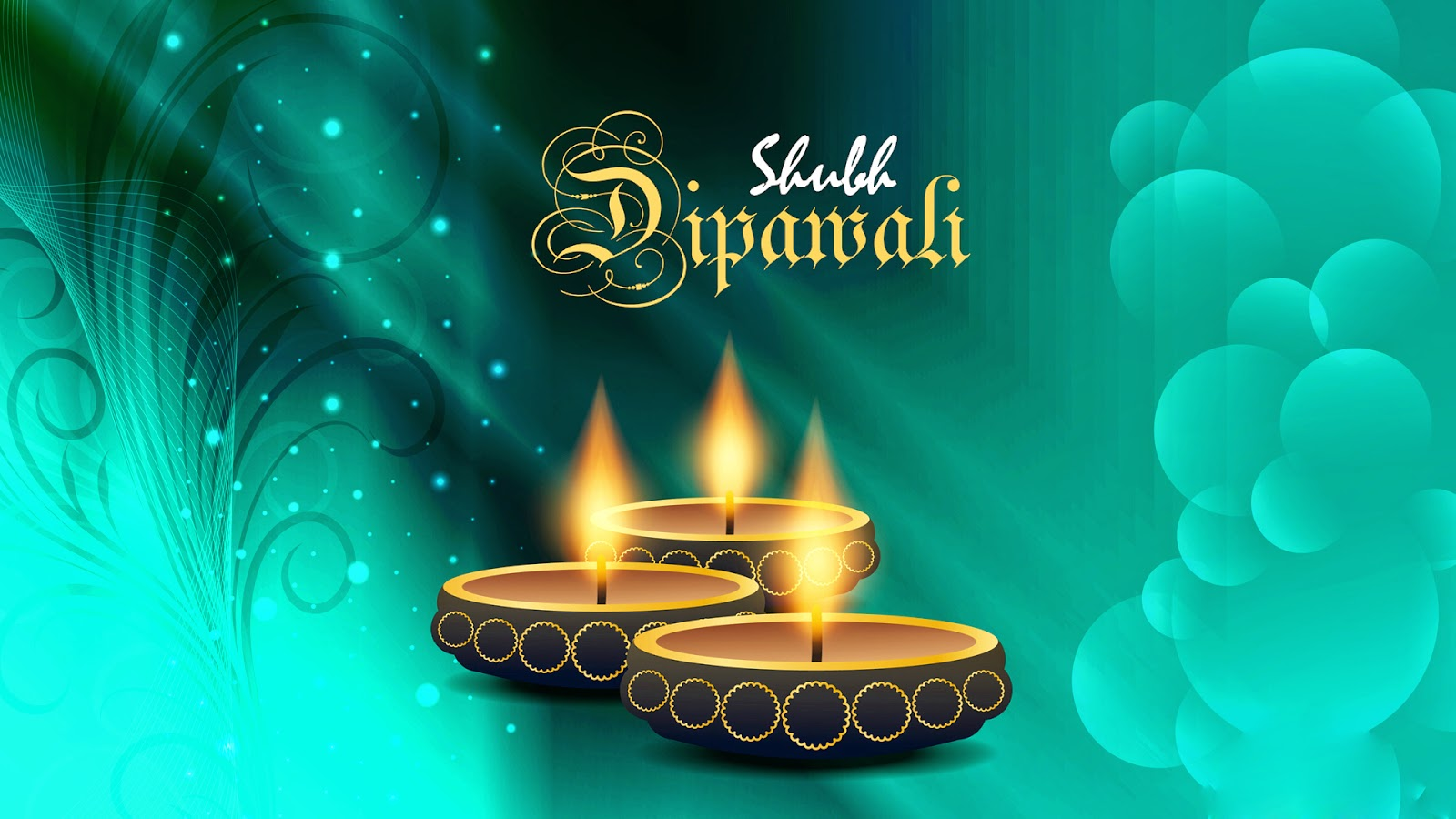 Happy Diwali Quotes 2019 In Hindi English