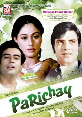 Parichay Episode 380