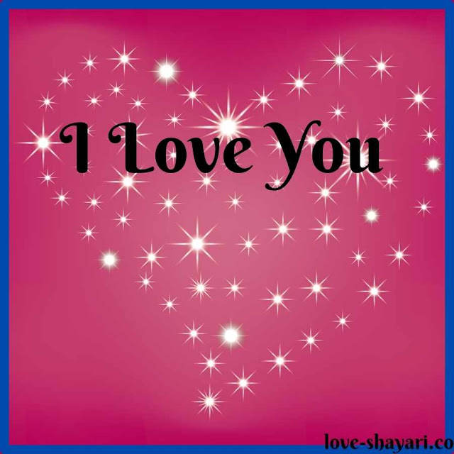 I love you so much images