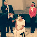 Corona virus vaccination has been started on those country.